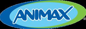Animax-logo1