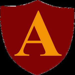 Annandale 1910