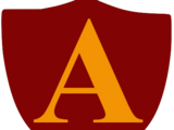 Annandale (Rugby League)