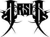 Arsis