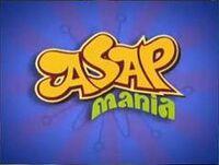 Asap 2004