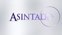 Asintadologo