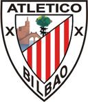 Athletic Bilbao 1942