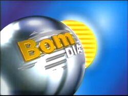 BDRN 2004