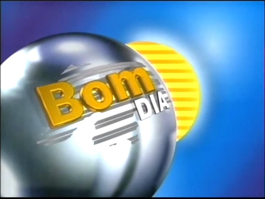Bom Dia Rn Logopedia Fandom