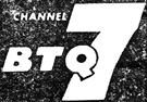 BTQ 1960-65