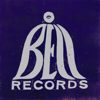 Bellrecords1964