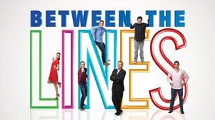 Betweenthelines
