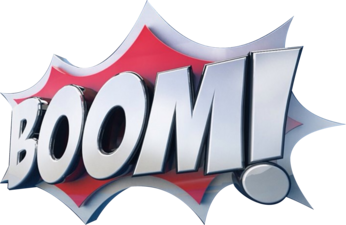 Boomcolombia