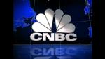CNBC ID
