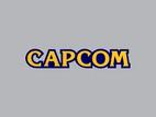 Capcom1995reps