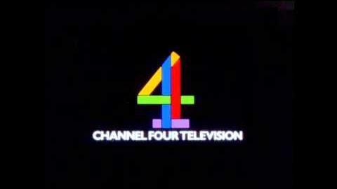 Channel 4 - Fourscore