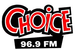 Choice FM 1995