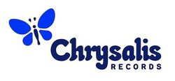 Chrysalis Records new logo