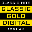 Classic Gold - Surrey (2002)