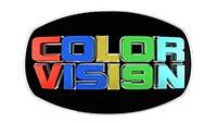 Color-Visión