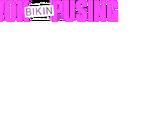Cowok Bikin Pusing