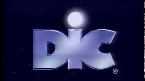 DiC-Viacom (1989)-0