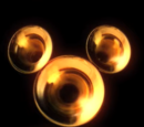 Disney Channel (International)