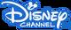 Disney Channel HD (2017-.n.v.) (1)