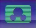 Disney Channel Upside Down 1
