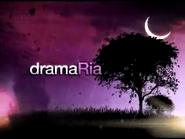 Dramaria
