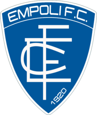 Empoli FC 1920