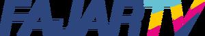 FAJAR TV 2014