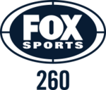 FoxSprots260