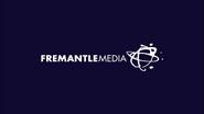 Fremantle HD