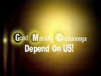 Good Morning Chattanooga (2004)