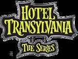 Hotel Transylvania: The Series