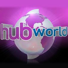 Hubworld