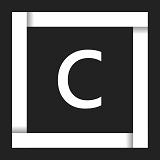 Icon Cache