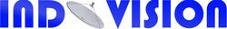 Indovision logo 1993