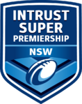 IntrustSuperPremiershipNSW