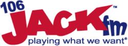 Jack FM South Coast 2014