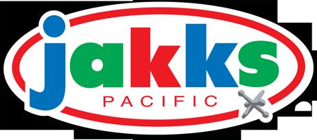File:Jakks logo new.png
