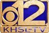 KHSL 2001