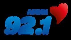 KRDA Amor 92.1