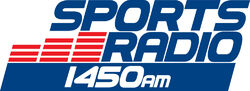 KVEN Sports Radio 1450 AM