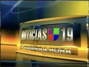 Kuvs noticias 19 univision a primera hora package 2006