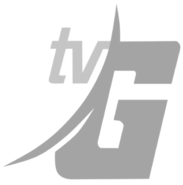 LOGO TRANSPARAN GLOBAL TV