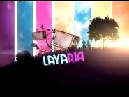 Layaria