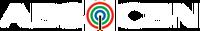 Logo-abs-cbn