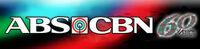 Logo abscbn original