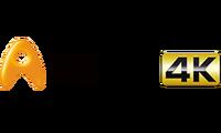 Logo asahi