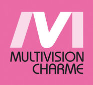 MULTIVISION CHARME 2006