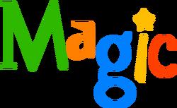 Magickids95