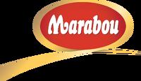 Marabou ny
